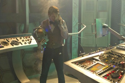 5165768-high-doctor-who