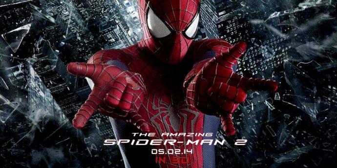 amazing_spiderman_2