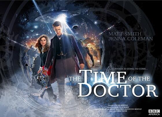 DrWho_TimeoftheDoctor