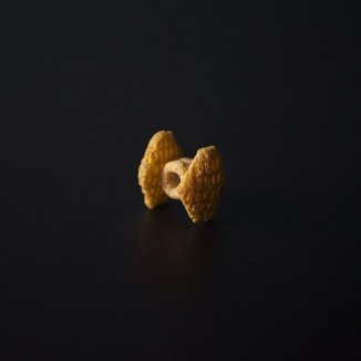 StarWars_cereal-tie-fighter-1