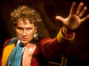 Colin-Baker_DoctorWho_Sixth