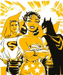 darwyn-cooke-batman-wonder-woman-superman