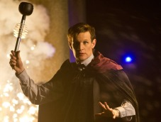 doctor-who-matt-smith-best-episodes-time-of-the-doctor