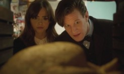 Doctor-Who-The-Time-of-the-Doctor-Christmas-Turkey-415x250