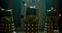 Doctor-Who-The-Time-of-the-Doctor-Daleks