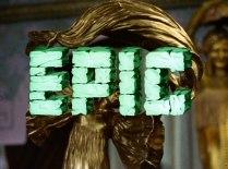 epic1b