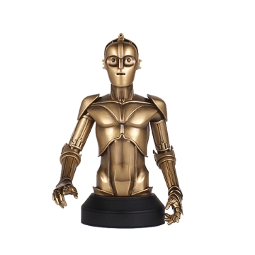 sdcc-2013-exclusive-star-wars-ralph-mcquarrie-c-3po-mini-bust-by-gentle-giant-6
