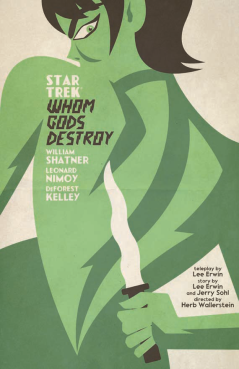StarTrek_WhomtheGods_Poster