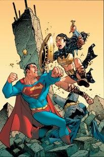 SupermanBatmanCv15