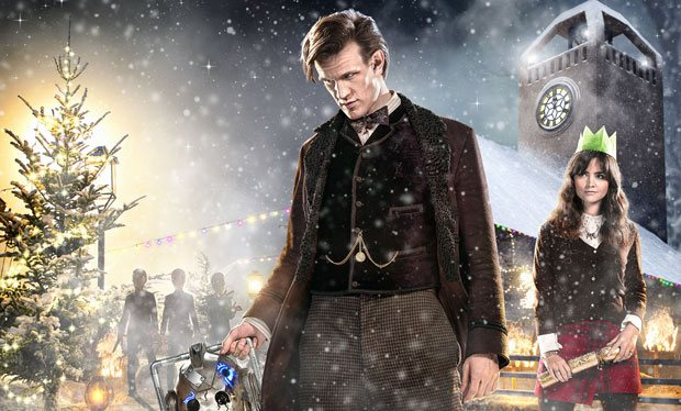 DrtWho_The_Time_of_the_Doctor_promo