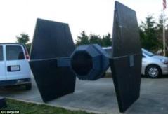 StarWars_tie-fighter-sale