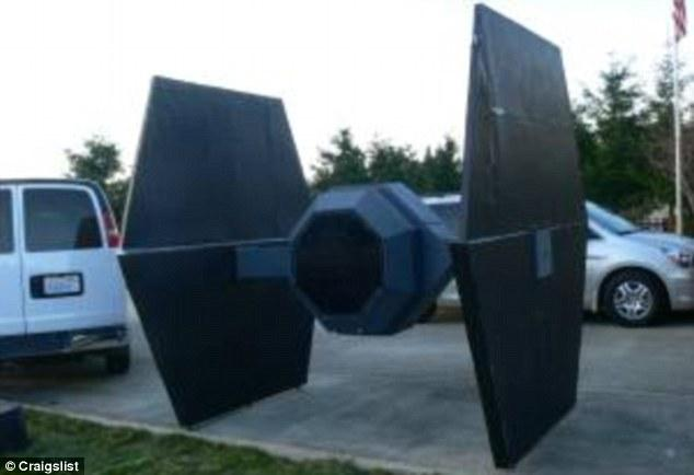 StarWars_tie-fighter-sale