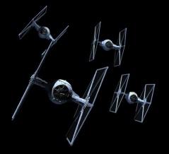 StarWars_Tie_fighters