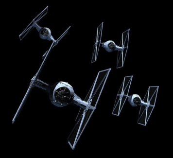 StarWars_Tie_fighters