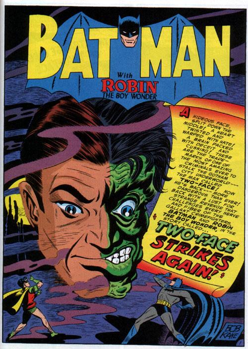 batman_two-face