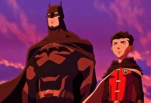 Sonof_Batman