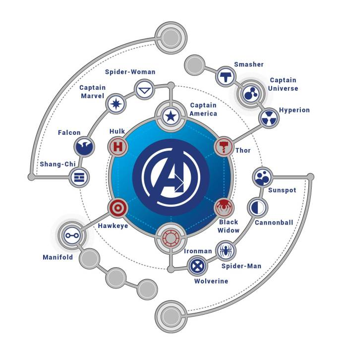 2831008-avengers_v5_003_zone_002_for_web