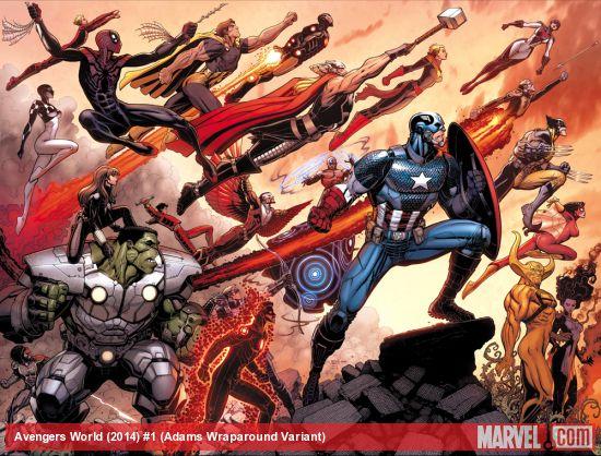 avengers-world-1aa