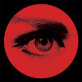 eye165_310482a