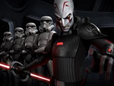 1381608132000-the-inquisitor-star-wars-rebels (1)