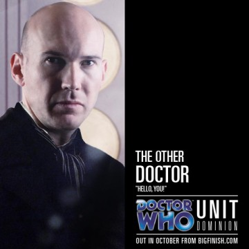 AlexMacqueen_Master_DoctorWho
