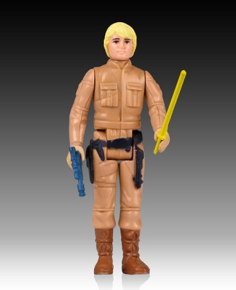 star-wars-luke-bespin-vintage-jumbo-figure-by-gentle-giant-1