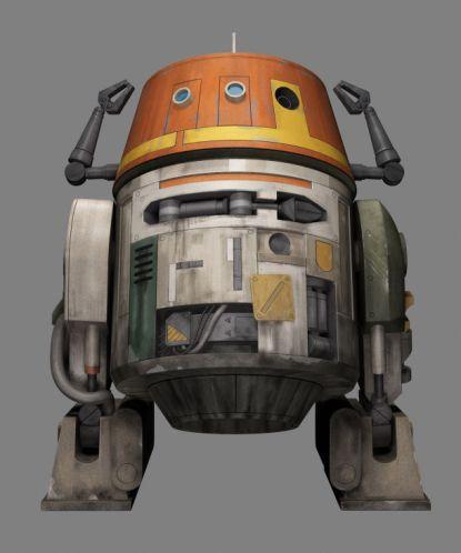 star-wars-rebels-chopper-610x732