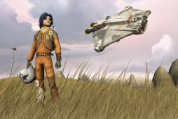 Star-Wars-Rebels-Image-4