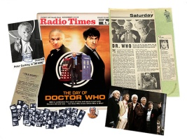 Dayof_DoctorWho_full