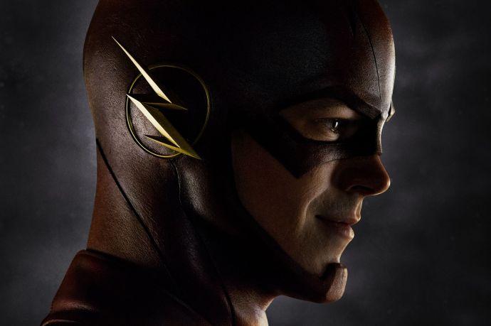 flash_DC Comics