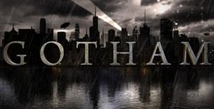 batman-gotham-official-logo