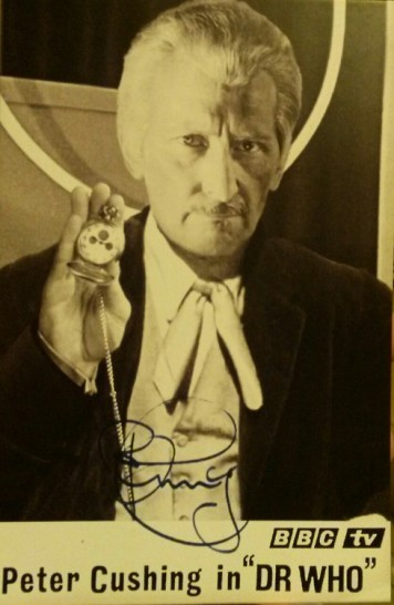 DoctorWho_PeterCushing