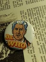 Dayof_DoctorWho_Cushing_Pin