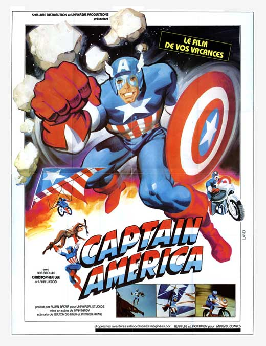 captain-america-ii-death-too-soon