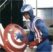 captainamerica1979