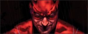 daredevil-april-fools-2014-top