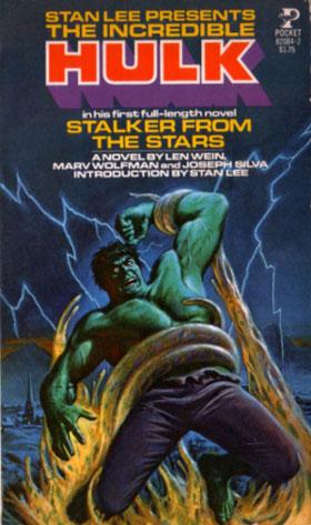 Hulk_stalker