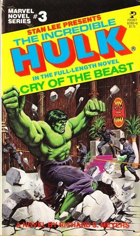 Hulk_CryoftheBeast