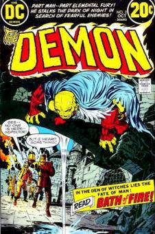 demon_kirby