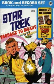 StarTrek_PowerRecords
