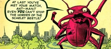 Scarlet-Beetle-Kirby