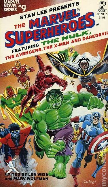 MarvelSuperheroes9
