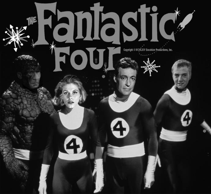 FantasticFour_TV