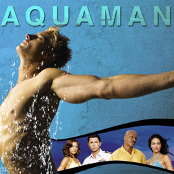 aquaman_2