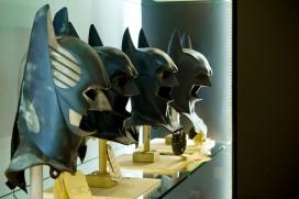 batman-cowls