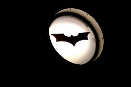 batman_Batsignal