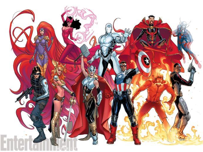avengers-now-poster