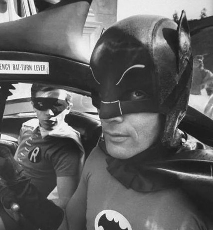 Batman_West