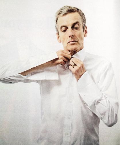 DrWho_Capaldi_shirt