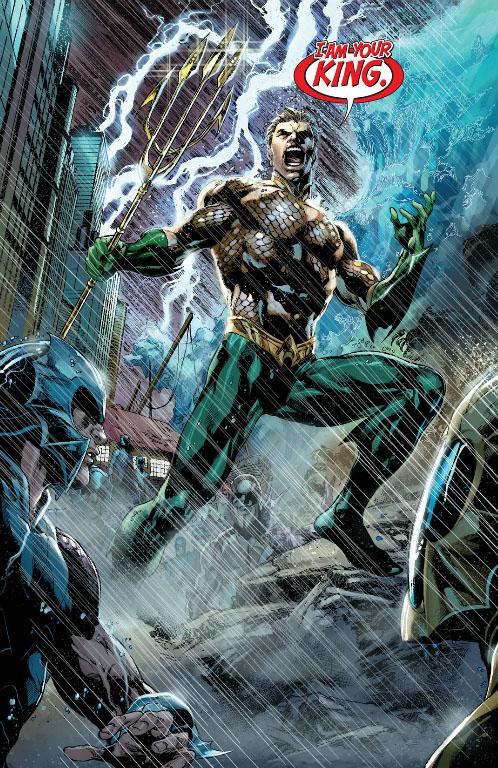 Justice-League-Aquaman-Throne-of-Atlantis